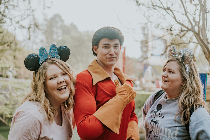 Disneyland with the Ford Family-323.jpg