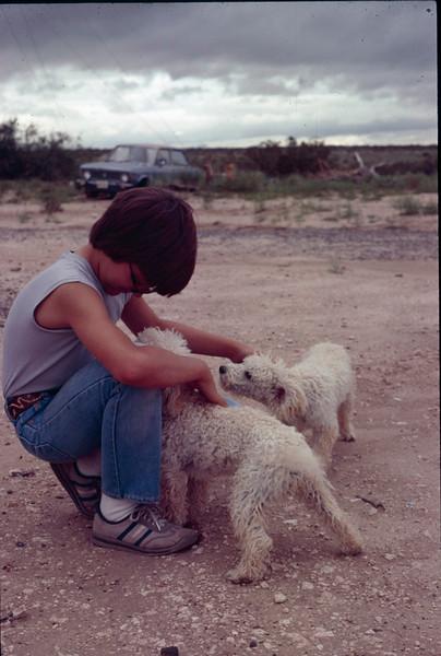 1984 08 San antonio.jpg