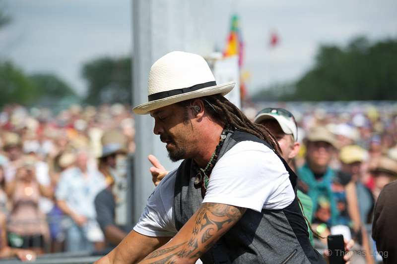 Michael Franti & Spearhead-040.jpg
