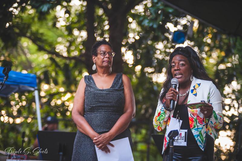 Jazz Matters Harlem Renaissance 2019-74.jpg