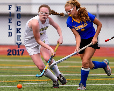 FIELD HOCKEY 2017
