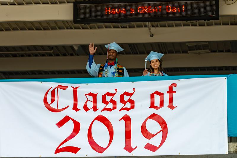 Hillsdale Graduation 2019-10070.jpg