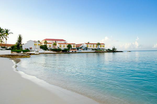 Bahamas - June 2014