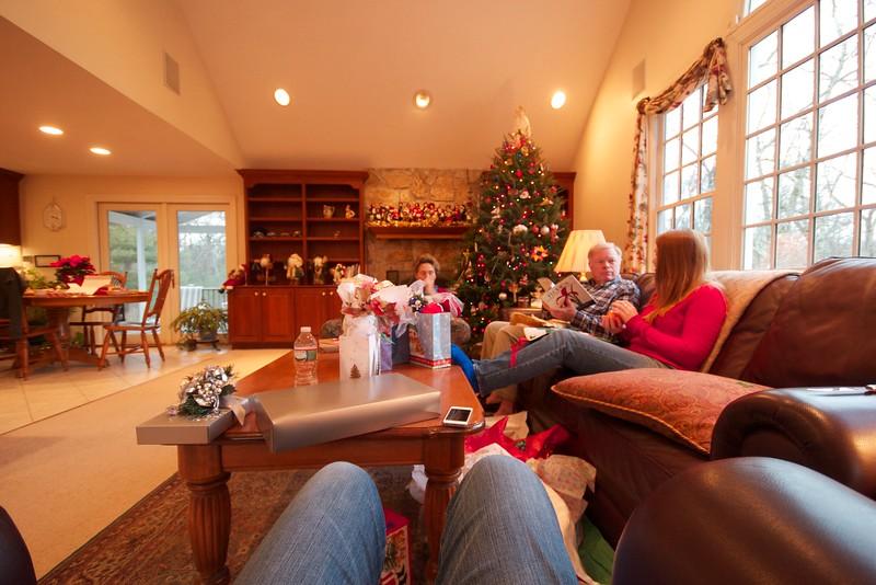 Sudbury Christmas 2014 23.jpg