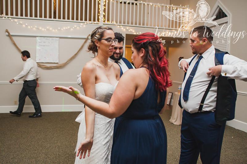 Central FL wedding photographer-5-51.jpg