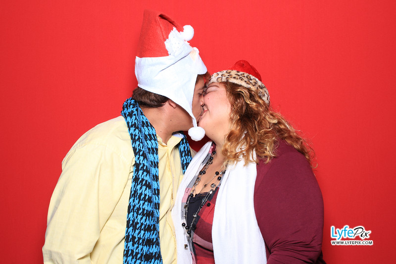 eastern-2018-holiday-party-sterling-virginia-photo-booth-0035.jpg