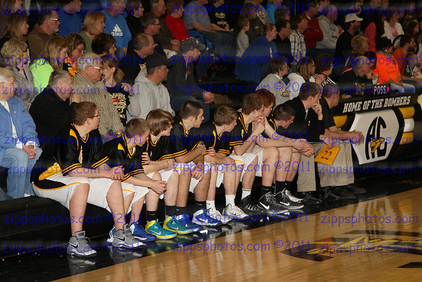 ac VS gc 2-14-14 BVBB