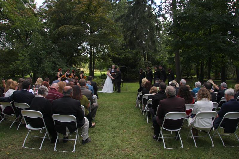 The Ceremony (98).JPG