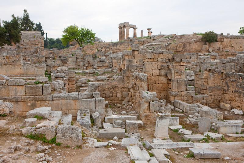 Greece-4-2-08-32914.jpg