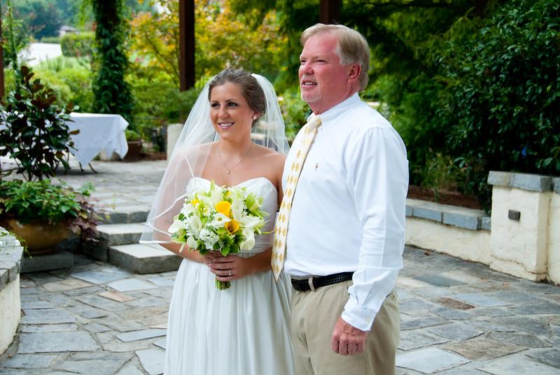 Gaylyn and Caleb Wedding-94.jpg