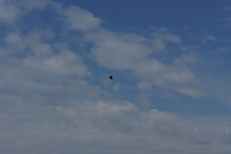 2010-08-22 Владимир ЧР F4C 62.JPG