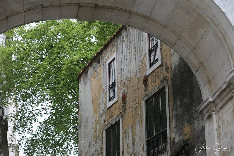 2012 Vacation Portugal46.jpg