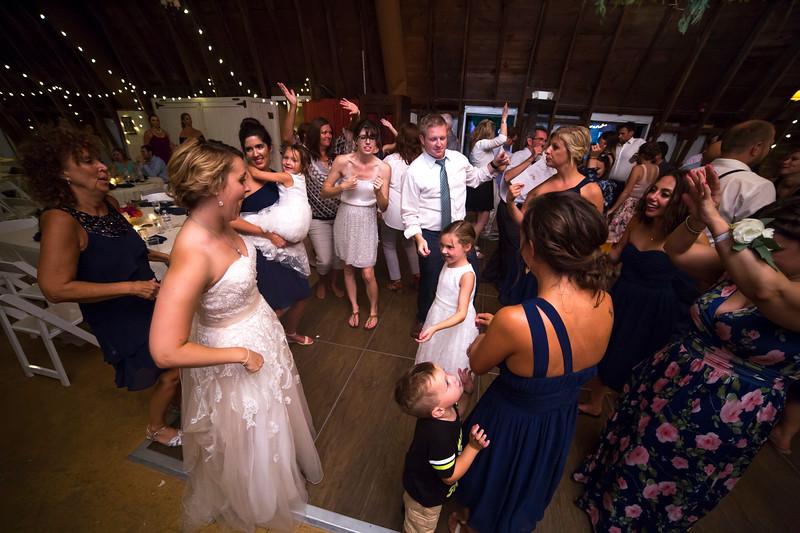 Garrett & Lisa Wedding (807).jpg