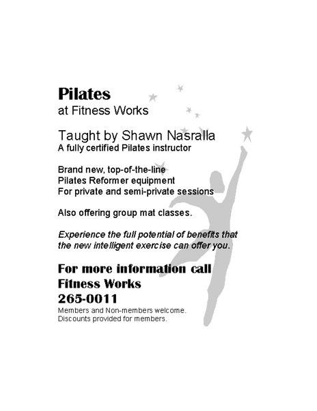 pilates ad copy.jpg