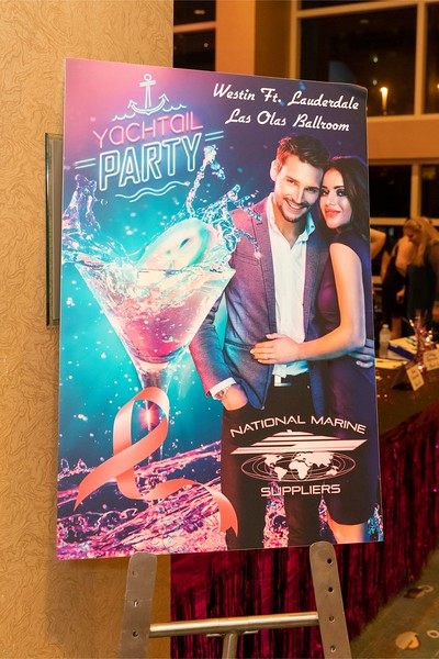 2019_11_Yachtail_Party_00005.jpg