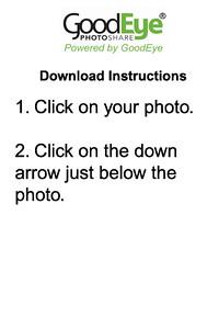 Instructions copy (1).jpg