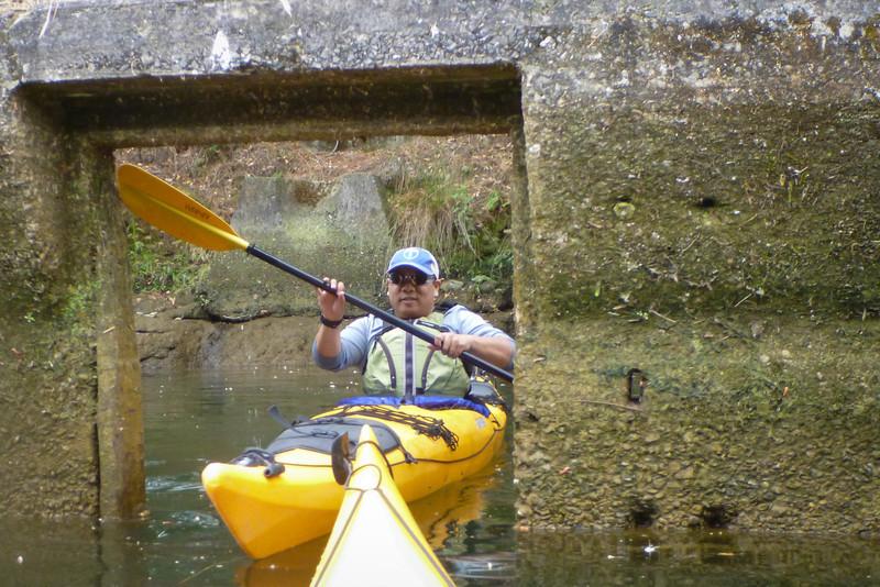 20120526 Kayak Jonathan-131.jpg