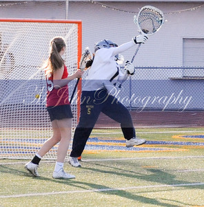 GLax-Sf vs Boyertown 33015