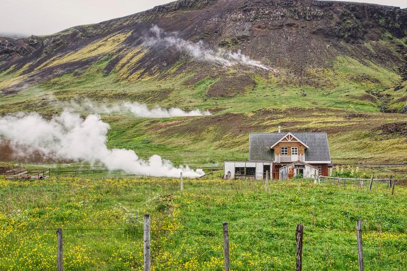 Iceland 2970.jpg