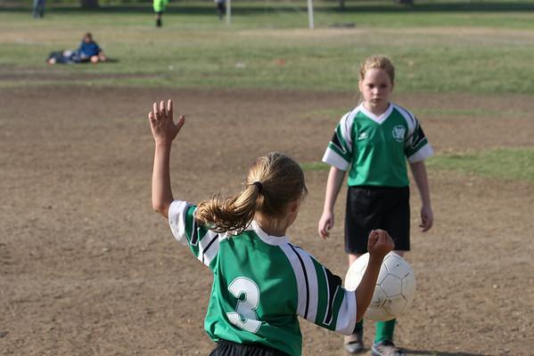 Soccer07Game10_135.JPG