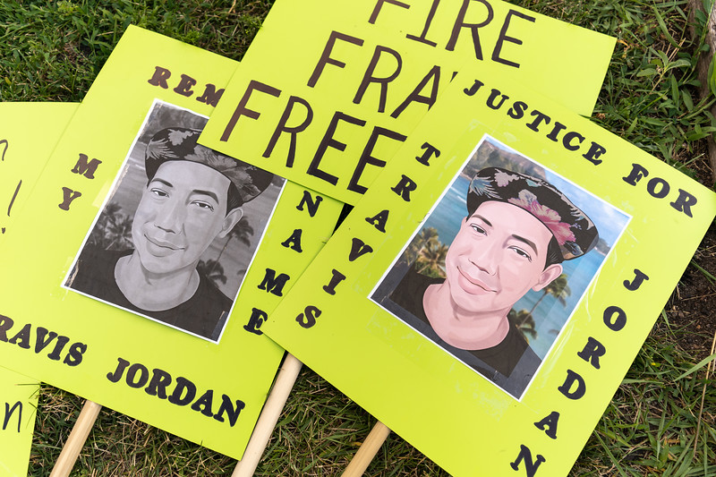 2020 07 31 Travis Jordan Protest Fourth Precinct-2.jpg