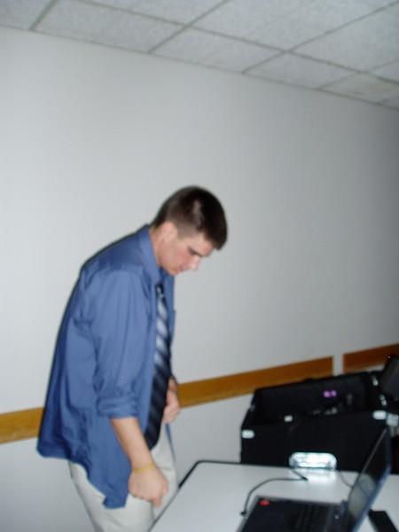 DJ Aaron.JPG