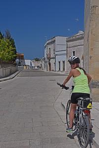jess on street bike.JPG