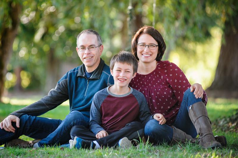 2018 Greene Family-29.jpg
