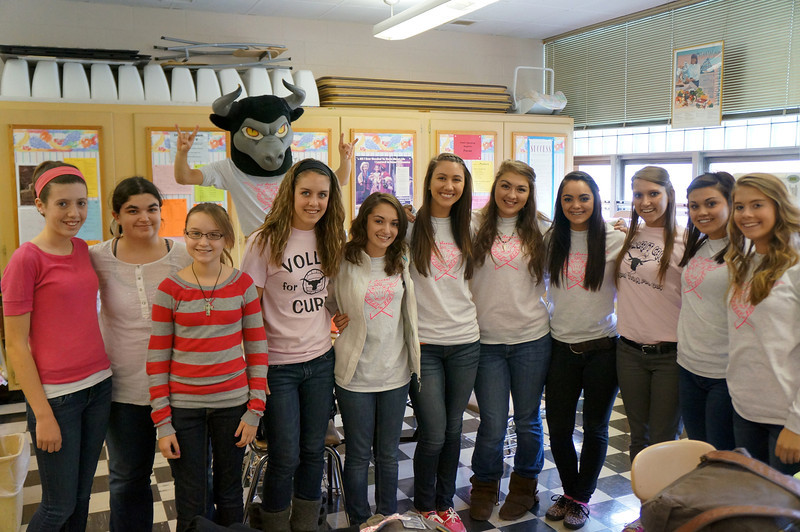 Think-Pink-Day-at-Lutheran-West-High-School-65.JPG