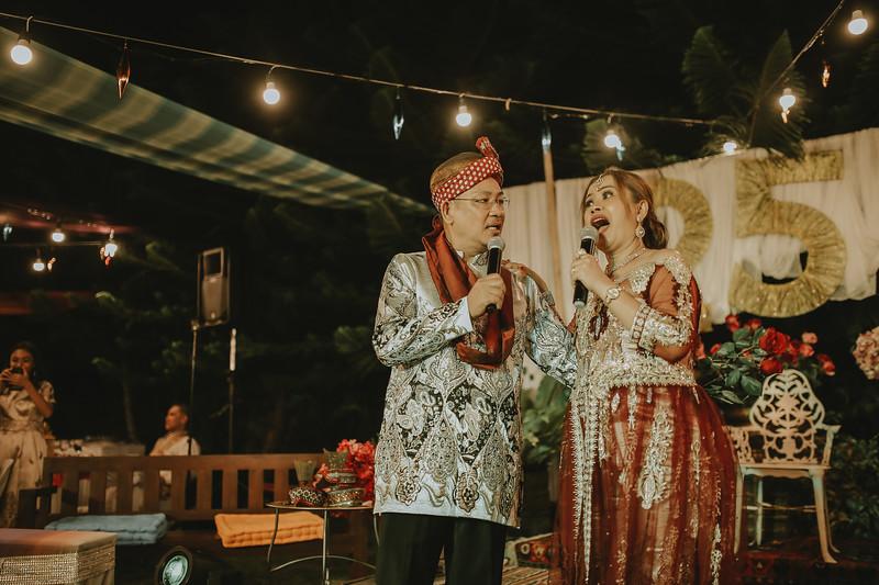 Teddy Sylvia Wedding-1237.jpg