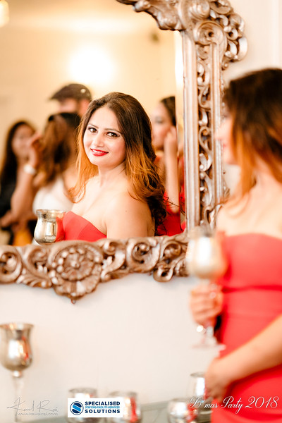 Specialised Solutions Xmas Party 2018 - Web (138 of 315)_final.jpg