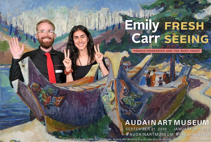 Emily-Carr-_59.jpg
