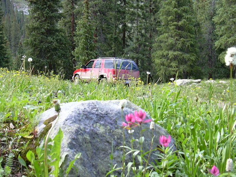 Colorado 2004 018.jpg