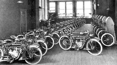 """Motorcycle """"Garage"""", repair and workshops.."""