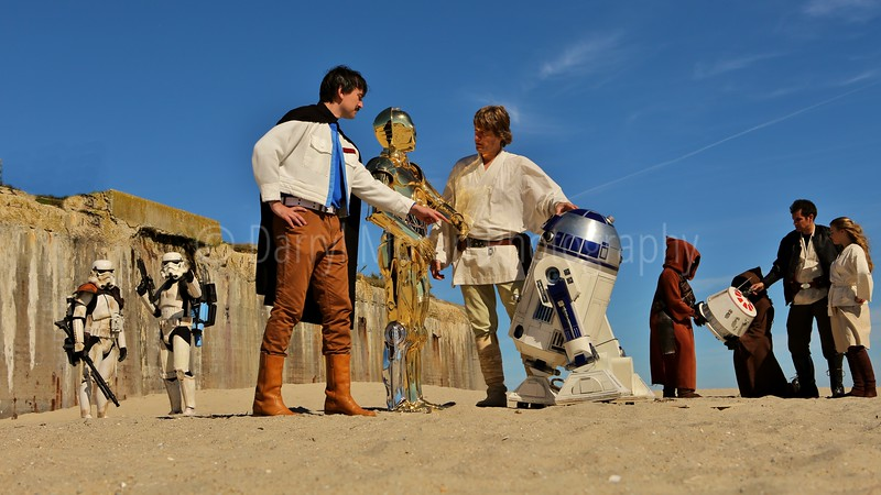 Star Wars A New Hope Photoshoot- Tosche Station on Tatooine (229).JPG