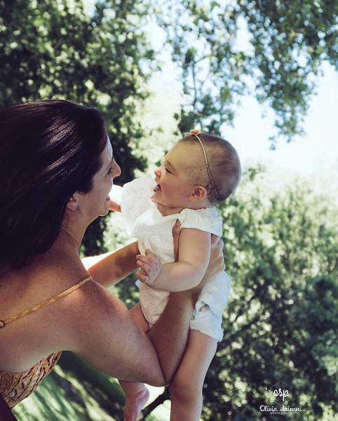 Katie&Addison-96.jpg