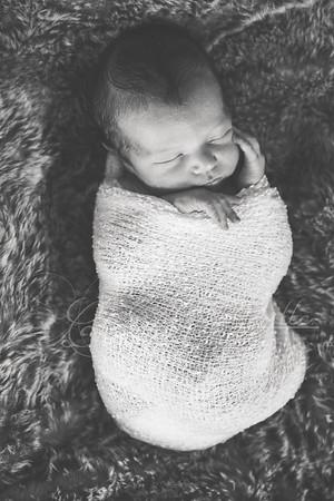 Baby Masi
