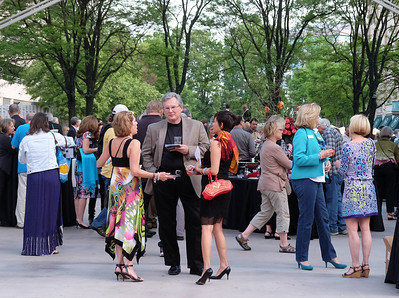 NoVA Fine Arts Festival file photos