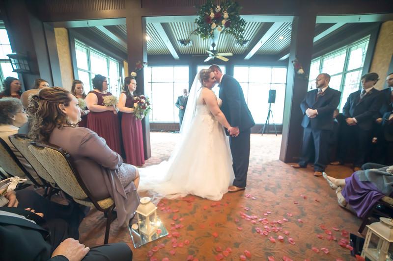Amanda & Tyler Wedding 0480.jpg