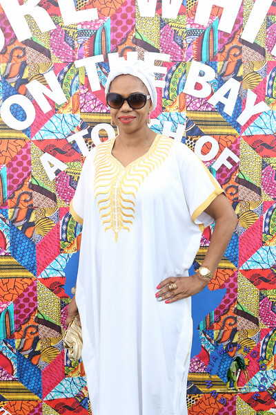 MAXINE GREAVES PURE WHITE ONTHE BAY A TOUCH OF AFRICA-78.jpg