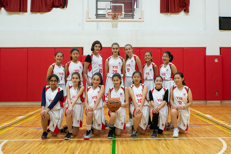 Spring Team Photos-Grade 7 MS Girls Basketball-ELP_8899-2018-19.jpg