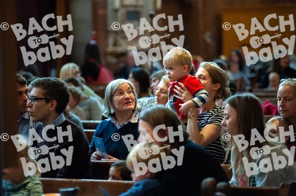©Bach to Baby 2019_Laura Woodrow_Clapham_2019-13-12_ 47.jpg