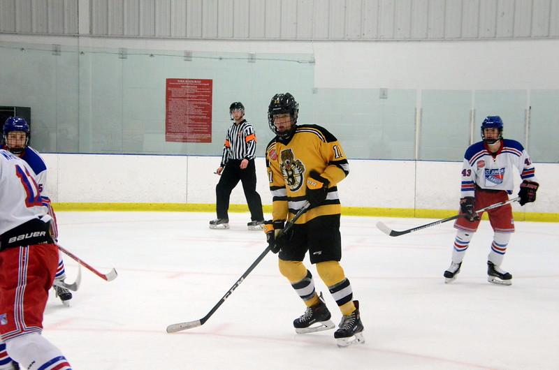 171007 Junior Bruins Hockey-082.JPG