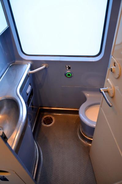 DSC_1245-regional-toilet.JPG