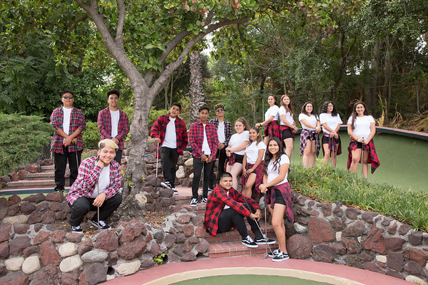 Quince Group