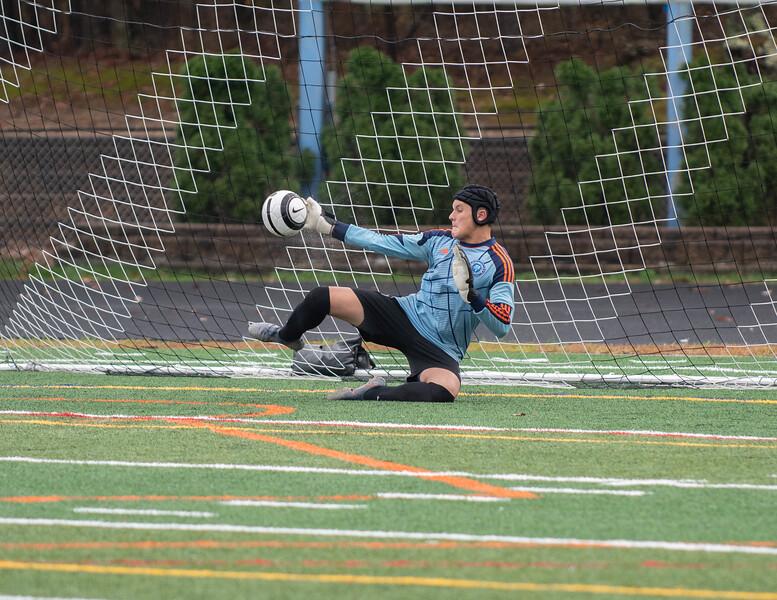 shs boys soccer vs millville 102919 (12 of 119).jpg