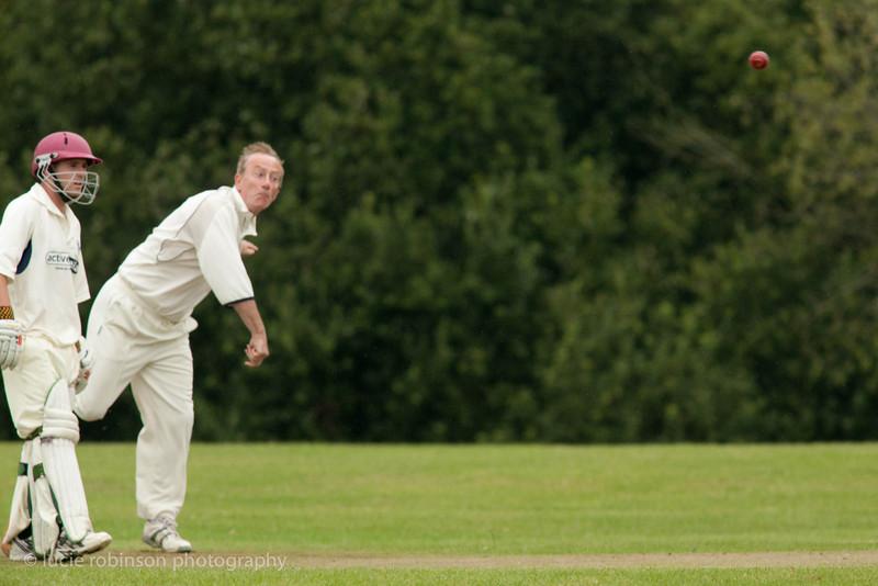 110820 - cricket - 194.jpg