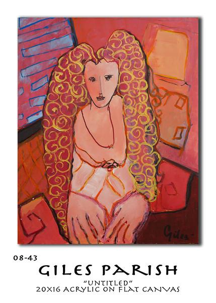 08-43 CARD.jpg