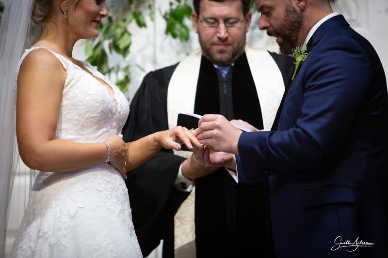 Ceremony-863.jpg