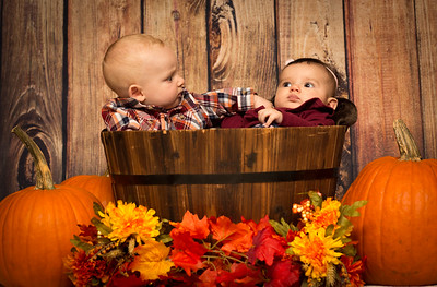 Zayden Avalyn & Chase